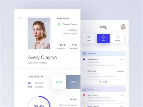 Ui Designer Resume Profile by Best 25 User Profile Ideas On Cv Personal Resume And Creative Cv