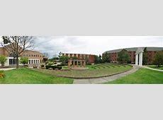 History Kentucky State University