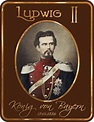 THE BELOVED COUSINE : LUDWIG II OF BAVARIA