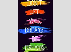 Vector inspirational quotes free vector download 491 Free