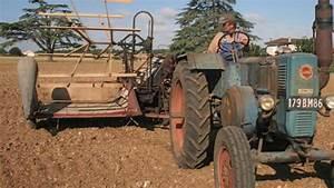 Materiel Agricole Ancien : p4 materiel agricole ~ Medecine-chirurgie-esthetiques.com Avis de Voitures