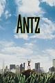 Antz DVD Release Date March 23, 1999
