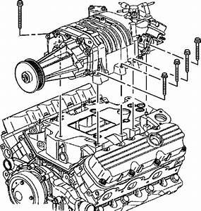 2003 Impala 3 8 Engine Diagram