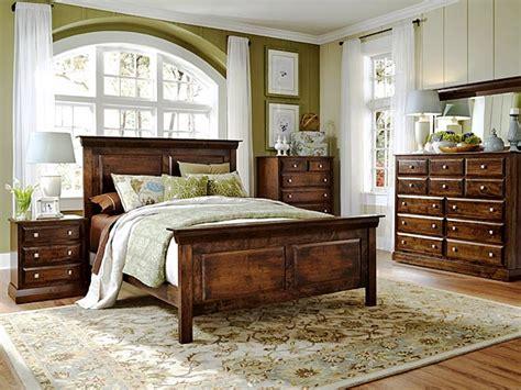 stickley bedroom furniture stickley bedroom mission bedroom furniture craftsman 13393 | Simply Amish bedroom