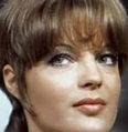 The rehabilitation of Romy Schneider | Books Worth Reading ...