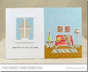Make Yourself At Home : ljd make yourself at home mft may release class cards cardmaking and card ideas ~ Eleganceandgraceweddings.com Haus und Dekorationen