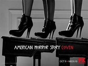 American Horror Story: Coven Fact v. Fiction #3 – The ...