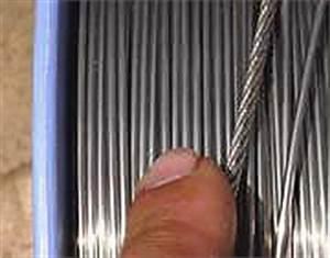 Edelstahldraht 3 Mm : dr 01220 edelstahldraht draht edelstahl dr hte ~ Orissabook.com Haus und Dekorationen