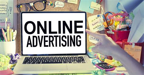 digital advertising 4 digital advertising best practices dealer marketing