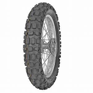 Pneu Neige Moto : pneu arri re moto trail mitas mc23 rockrider 110 80 18 58p ~ Melissatoandfro.com Idées de Décoration