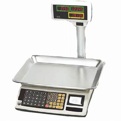 Scale Weight Weighing Machine Clipart Scales Transparent