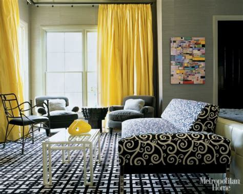 Yellow Curtains For The Bedroom…what To Paint The Walls? Tautliner Curtainsider Boxcar Elvis 77 The Final Curtain Tape Trim For Curtains Large Tie Backs Uk Pelmet Box Diy Types Of Fabric Names Sturbridge Park Designs Teal Brown Couch