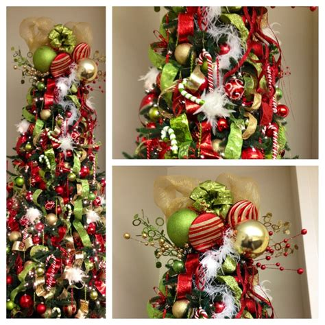 images  christmas ideas grinchwhoville
