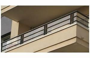 Brise Vue Plexiglass : protection balcon s curit plexiglass transparent pour chats ~ Premium-room.com Idées de Décoration