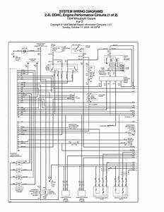 16  3000gt Engine Wiring Diagram -