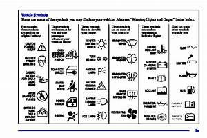 2001 Gmc Yukon Xl Owners Manual