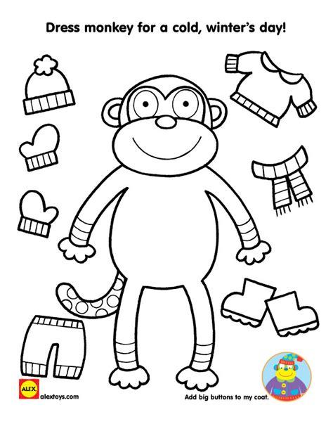 toddler bed set boy bundling up for winter free printables alexbrands com