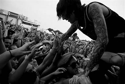 Horizon Bring Bmth Sykes Oliver Band Backgrounds