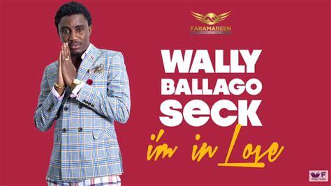 Waly Balago Dans