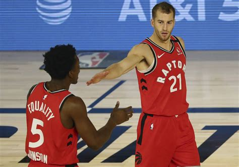 Boston Celtics vs. Toronto Raptors Game 1 FREE LIVE STREAM ...