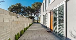 Una Casa Poco Habitual Ideas Construcción Casas