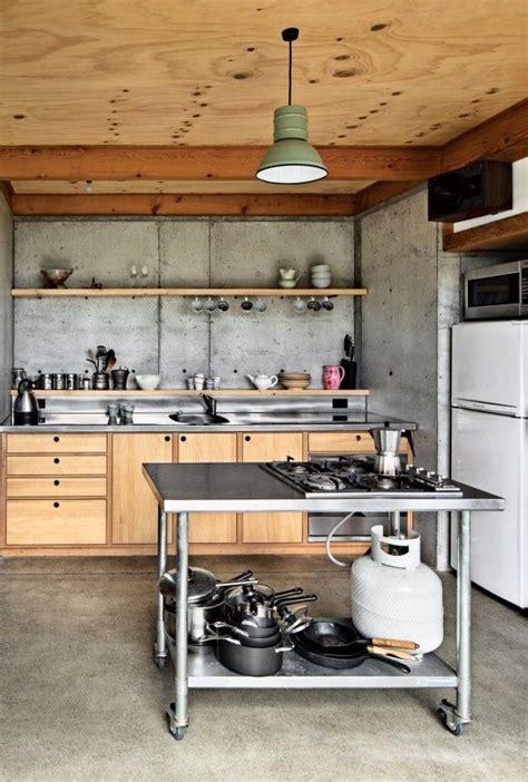 Best 25+ Japanese Kitchen Ideas On Pinterest  Muji Home