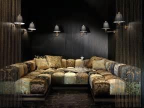 Versace Home Interior Design Versace Home