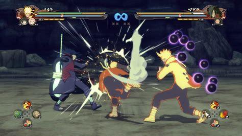 anime fight naruto edition apk naruto shippuden ultimate ninja storm 4 free download