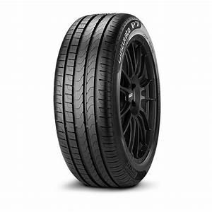 Pirelli Cinturato P7 : cinturato p7 car tyres pirelli ~ Medecine-chirurgie-esthetiques.com Avis de Voitures