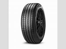 Cinturato™ P7™ Car tyres Pirelli