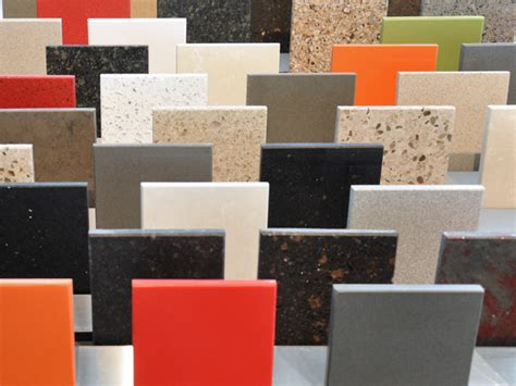au comptoir des couleurs comptoir de quartz comptoir de granite