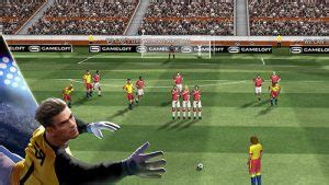 real football for pc windows vers 227 o completa xeplayer