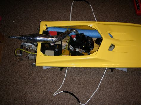 Rc Gas Boats by Attachment Browser G Enforcer Rc Gas Boat 001 Jpg
