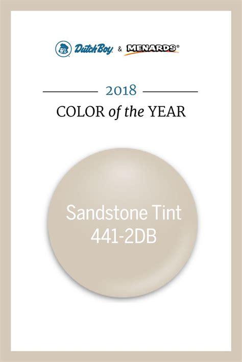 best 25 sandstone color ideas on kitchen