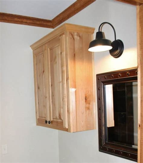 barn pendants goosenecks sconces  texas