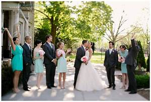st paul college club jeannine marie photography blog With twin cities wedding photographers
