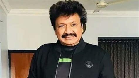 Shravan Rathod's Son Sanjeev Reveals He Requested His ...