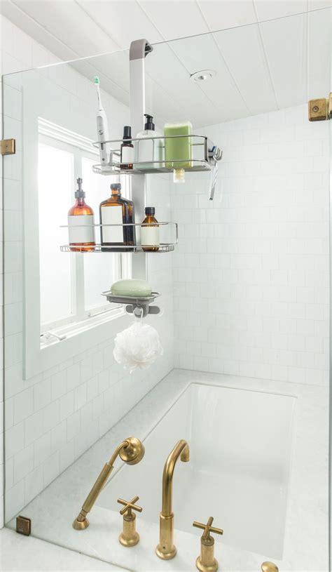 Bathroom Great Ikea Shower Caddy   Bathroom