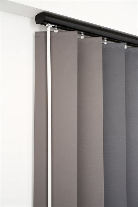 vertical blinds total window concepts