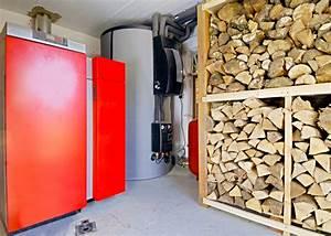 Chauffe Eau Bois : chauffe eau au sol gallery of chaudiere de dietrich gaz ~ Premium-room.com Idées de Décoration