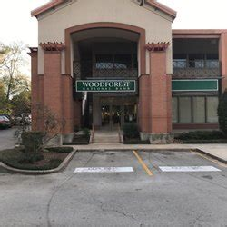 woodforest national bank phone number woodforest national bank banks credit unions 25231