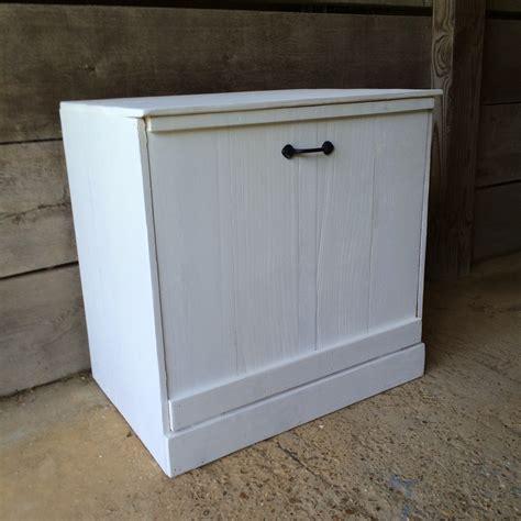 double trash can cabinet tilt out trash bin tilt out trash can tilt out laundry bin