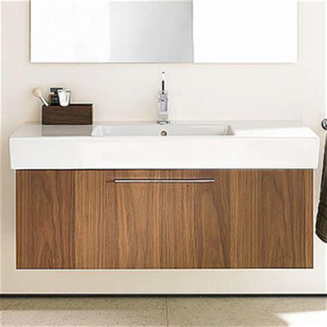 designer bathroom furniture vanity cabinets  sale