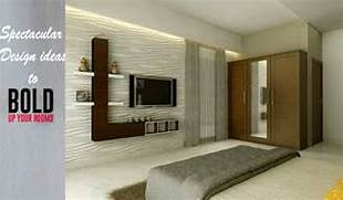 Homey Interior Design Ideas For Small Homes In Mumbai Design Ideas Indian Interior Designs For Living Room Trend Home Design And Decor