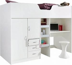 Kinderhochbett Mit Rutsche Günstig Kaufen : hochbett online kaufen otto ~ Bigdaddyawards.com Haus und Dekorationen
