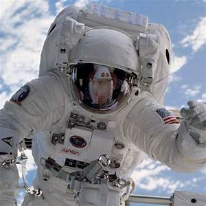 1000+ ideas about Nasa Astronaut Application on Pinterest ...