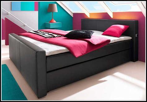 Bett 1 20 Breit Ikea  Betten  House Und Dekor Galerie