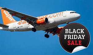 Black Friday 2018 Berlin : easyjet black friday 2018 deals copenhagen barcelona amsterdam holiday prices slashed ~ Buech-reservation.com Haus und Dekorationen