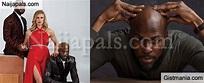 """""""The Wedding Party 2"""" Stars, Enyinna Nwigwe, Daniela Down ..."""