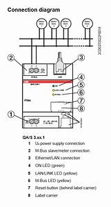 Honda Eterno Wiring Diagram Filetype